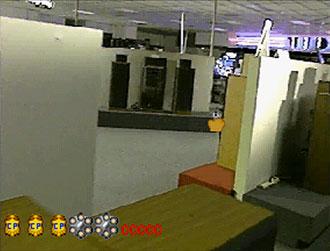 Imagen de la descarga de Crime Patrol