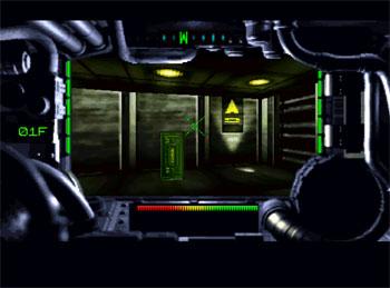 Imagen de la descarga de Iron Angel of the Apocalypse