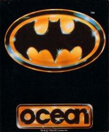 Portada de la descarga de Batman The Movie