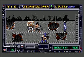 Imagen de la descarga de Stormtrooper