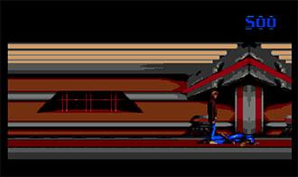 Imagen de la descarga de Time Runners 16: El Emperador de la Galaxia