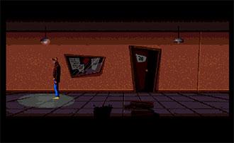 Imagen de la descarga de Time Runners 29: La Ultima Revelacion