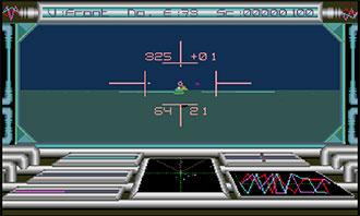 Imagen de la descarga de Voyager