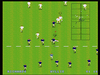 Imagen de la descarga de World Class Rugby