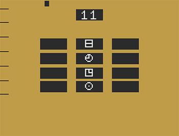Imagen de la descarga de Brain Games
