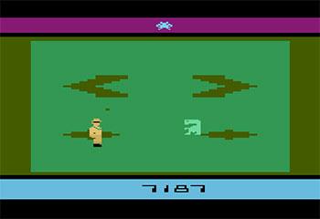 Imagen de la descarga de ET The Extra Terrestrial
