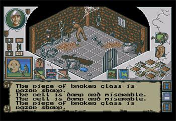Imagen de la descarga de The Final Battle