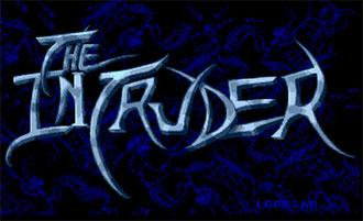 Portada de la descarga de The Intruder