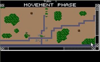 Imagen de la descarga de Wargame Construction Set