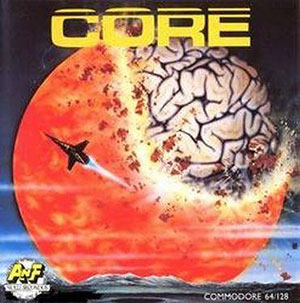 Juego online Core (C64)
