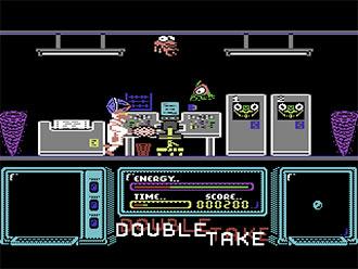 Imagen de la descarga de Double Take