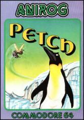 Juego online Petch (C64)