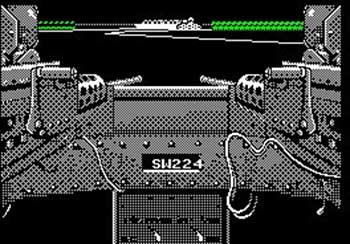 Imagen de la descarga de Gunboat: River Combat Simulation