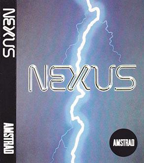 Juego online Nexus (CPC)