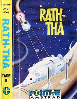 Juego online Rath-Tha (CPC)