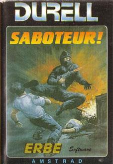 Juego online Saboteur (CPC)