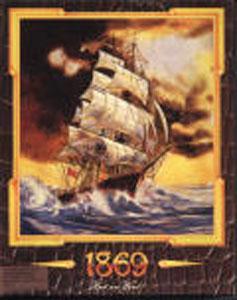 Portada de la descarga de 1869