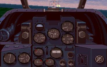 Imagen de la descarga de 1942 The Pacific Air War
