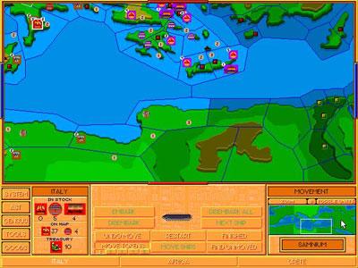 Imagen de la descarga de Advanced Civilization