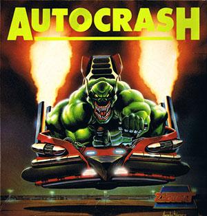 Juego online Autocrash (PC)