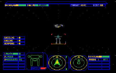 Imagen de la descarga de Metaltech: Battledrome