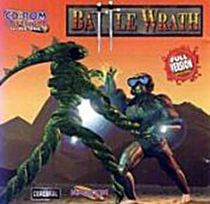 Juego online Battle Wrath (PC)
