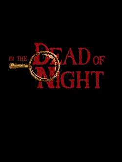 Portada de la descarga de In The Dead of Night