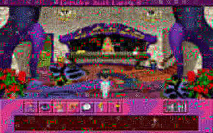 Imagen de la descarga de Leisure Suit Larry 6 – Shape Up or Slip Out