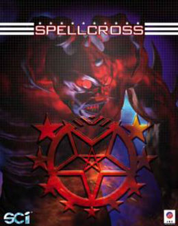 Juego online SpellCross (PC)