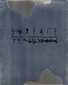 Juego online Surface Tension (PC)