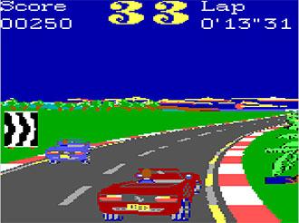 Imagen de la descarga de Turbo Champions