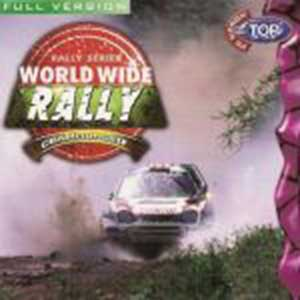 Juego online World Wide Rally (PC)