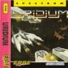 Juego online Uridium (Spectrum)