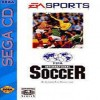 Juego online FIFA International Soccer (SEGA CD)