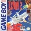 Juego online Xenon 2 (GB)
