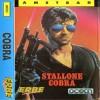 Juego online Cobra Stallone (CPC)