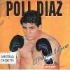 Juego online Poli Diaz Boxeo (CPC)