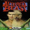 Juego online Altered Beast (Atari ST)