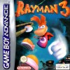Juego online Rayman 3: Hoodlum Havoc (GBA)