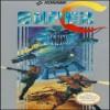 Juego online Super C (NES)