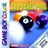 Juego online 3D Pocket Pool (GB COLOR)