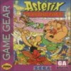 Juego online Asterix and The Great Rescue (GG)