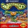 Juego online Battletoads (Genesis)