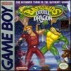 Juego online Battletoads - Double Dragon: The Ultimate Team (GB)