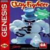 Juego online Clay Fighter (Genesis)