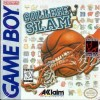 Juego online College Slam (GB)