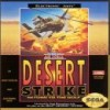Juego online Desert Strike - Return to the Gulf (Genesis)