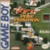 Juego online F1 Pole Position (GB)