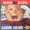 Juego online Home Alone (GG)