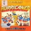 Juego online The Hurricanes (Genesis)